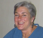 Sandra G. Edwards
