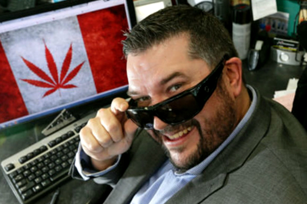 canada cannabis stock broker2