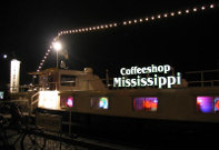 coffeeshop-mississippi