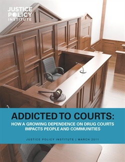 addicted_to_courts