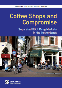 coffeeshop-and-compromise
