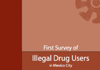 first-survey-mexico