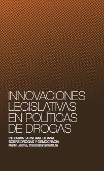 legislativeinnovation-s
