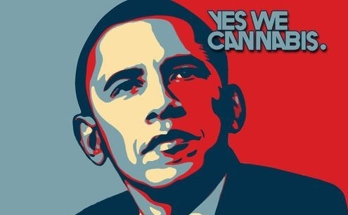 obama-yes-we-cannabis
