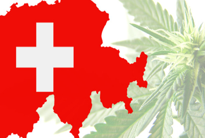 switzerland-cannabis2