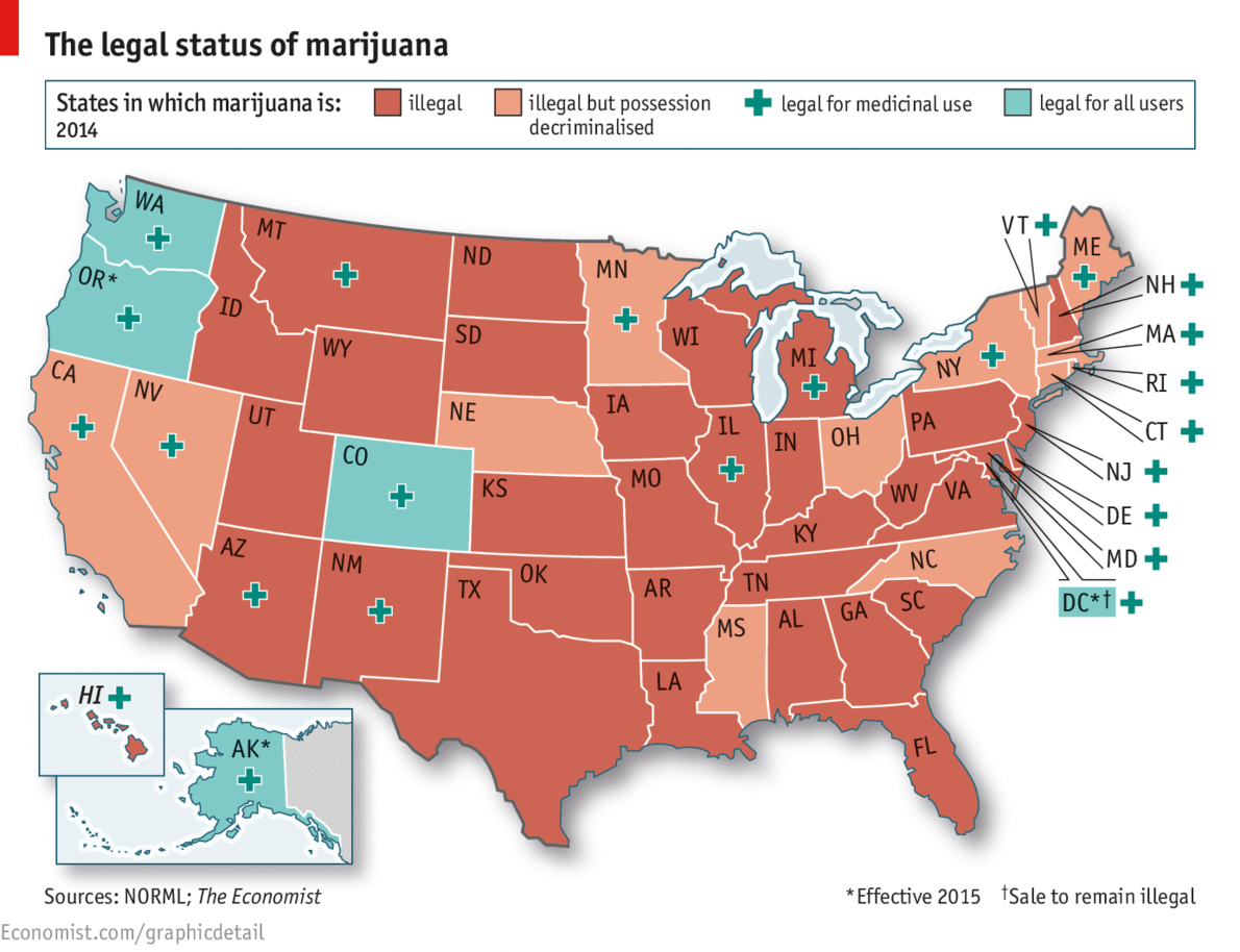 us-legal-status-cannabis-20141122