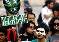 legalization-cannabis-mexico